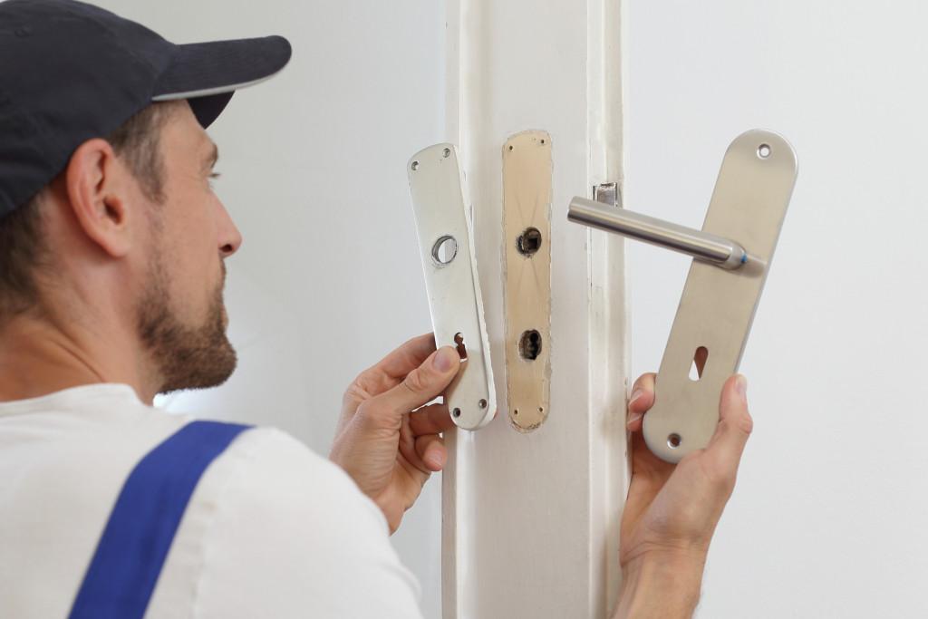 start home rentals - personeelshuisvesting technische dienst