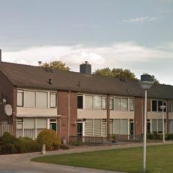 Personeelshuisvesting Eindhoven