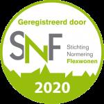 SNF Start Home Rentals