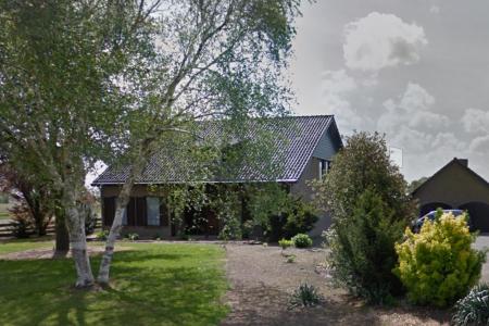 Personeelshuisvesting Roosendaal