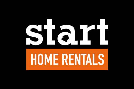 Start Home Rentals