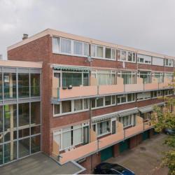 Personeelshuisvesting Venlo